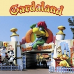 Gardaland, oltre 600 assunzioni per l'inverno