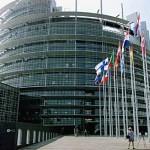 Tirocini retribuiti presso le Delegazioni dell'Unione Europea
