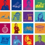 50 tirocini retribuiti con il progetto Confindustria per i giovani