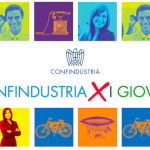 Confindustria, 50 stages retribuiti