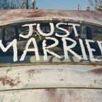 Contratto di lavoro e congedo matrimoniale