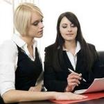 Finanza e contabilità, doppia opportunità