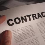 Contratto a progetto e indennità di disoccupazione
