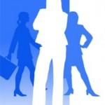 Motech: il futuro dell'impresa femminile