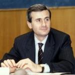 Comune di Milano, Premio in memoria del Prof. Marco Biagi