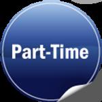 Il contratto di lavoro a tempo parziale (part time)