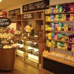 Natale: Offerte di lavoro nei negozi Lush