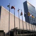 JPO & Aes Programme per lavorare nelle sedi ONU