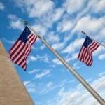 Programma Fulbright BEST, borse di studio per gli Stati Uniti