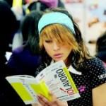 La provincia di Brescia lancia un bando per l'occupazione femminile