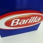 Parma posizioni aperte di lavoro e stage con Barilla
