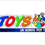 Assunzioni per Addetti alla vendita nei Toys Center italiani