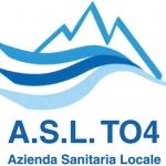 ASL di Torino: concorso pubblico per 10 infermieri