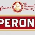 Gruppo Birra Peroni posizioni aperte a Roma