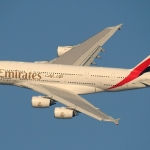 Emirates Airlines seleziona Assistenti di volo in Italia
