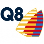 Nuove offerte di lavoro Q8 su tutto il territorio nazionale