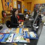 Operatore turistico, corso gratuito di formazione