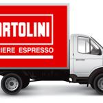 Bartolini offerte di lavoro in diverse regioni italiane