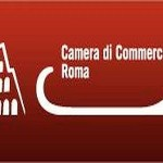 La Camera di Commercio di Roma bandisce la seconda edizione del Premio Idea Innovativa!
