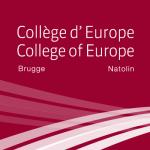 Ministero degli Affari Esteri: bando per l'assegnazione di 45 borse di studio per il Collegio D'Europa