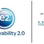 Employability 2.0, formazione e assunzioni