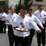 Alberghi, diverse offerte in tutta Italia