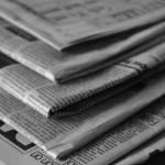 Borse di studio per tirocini nelle redazioni giornalistiche