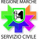 Servizio Civile Regione Marche 269 volontari: scadenza il 2 dicembre