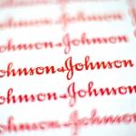 Stage Area Marketing alla Johnson&Johnson Medical per laureati