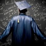 Alpha Test assunzioni docenti in diverse città italiane
