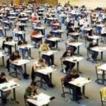 Ministero della Difesa: concorso straordinario per laureati in psicologia