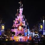 Disneyland Paris selezioni a Palermo e Roma