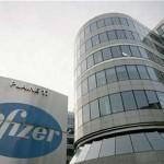 Pfizer: nuove offerte di lavoro in campo farmaceutico in diverse città italiane