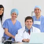 Perugia, concorsi per 103 infermieri