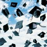 Sardegna: Borse di studio programma Master and Back Alta Formazione