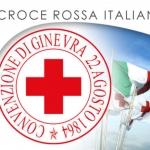Croce Rossa Italiana: concorso pubblico per 40 Assistenti Socio Sanitari