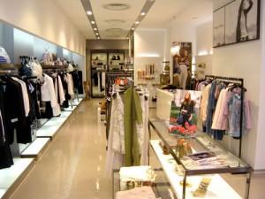 negozio_milano1