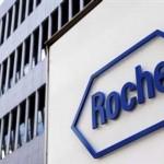 Roche: offerte di lavoro e stage a Monza e Milano