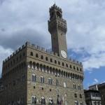 Concorso comune di Firenze per 11 operatori ambientali