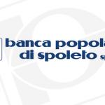 Opportunità per neodiplomati e neolaureati alla Banca Popolare di Spoleto