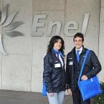 Adecco cerca agenti per Enel Energia