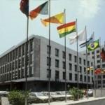 FAO: opportunità lavorative per la sede di Roma