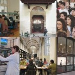 Firenze, l'università assume 29 ricercatori