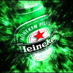 Heineken International Graduate Programme: opportunità all'estero per laureati