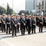 Esercito, concorso per 2.400 posto da Volontari