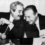 Borse di studio Giovanni Falcone e Paolo Borsellino: per laureati siciliani in Giurisprudenza