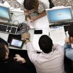 Imprenditoria giovanile, fino a 10mila euro di contributi
