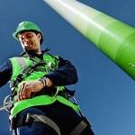 Green economy, incentivi per le assunzioni