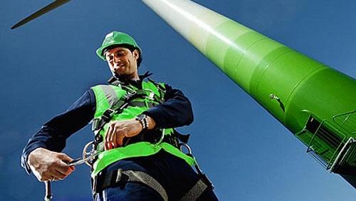 lavoro-green