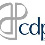 Cassa Depositi e Prestiti: nuove offerte di lavoro